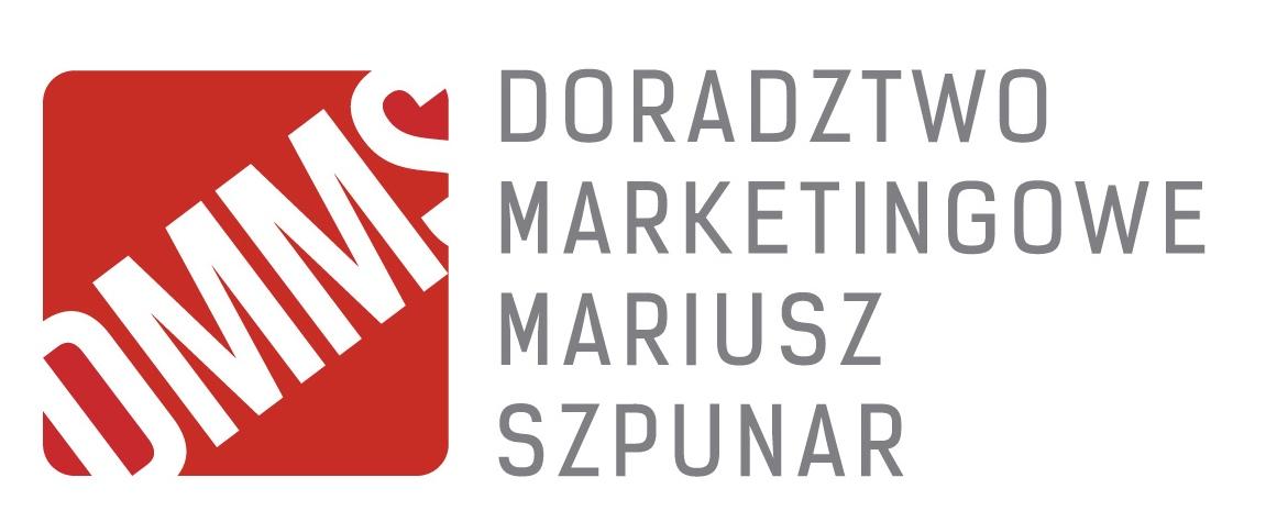 Doradztwo Marketingowe Mariusz Szpunar