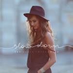 SLOW DOWN-Agnieszka Twardowska (DMMS)