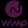 WiMP_vertical_logo