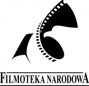logo_filmoteka