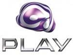 play-logo-zajawka